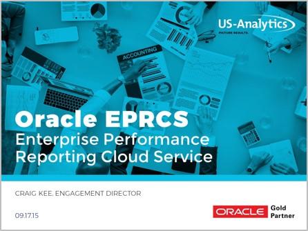 Oracle_EPRCS_Webinar_Title_Slide.jpg