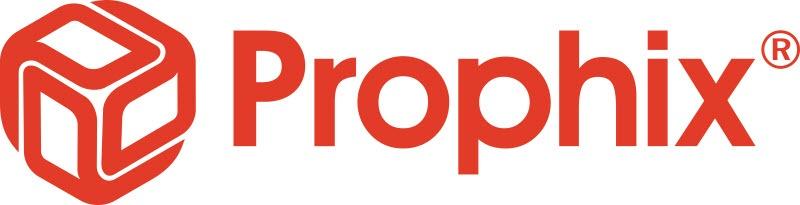 prophix-logo