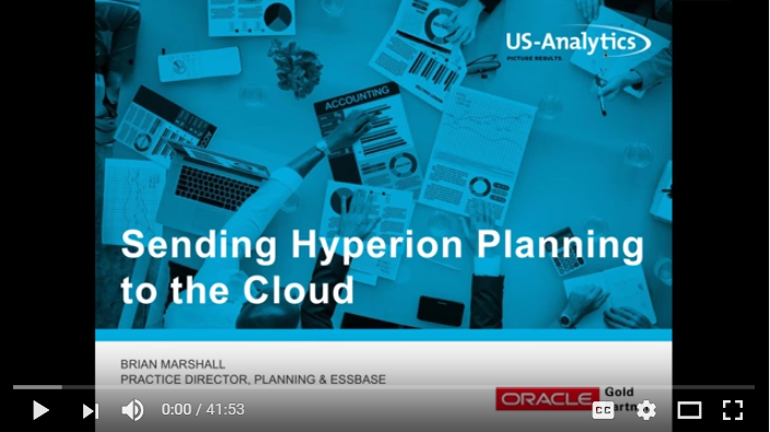 Sending Hyperion Planning to the cloud screen grab-3.png