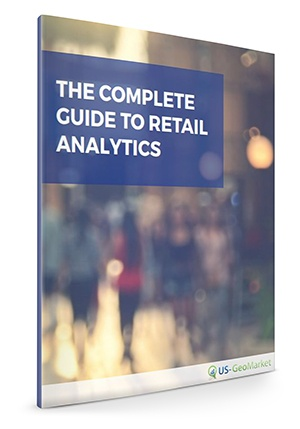 The Complete Guide to Retail Analytics_landing page image.jpg