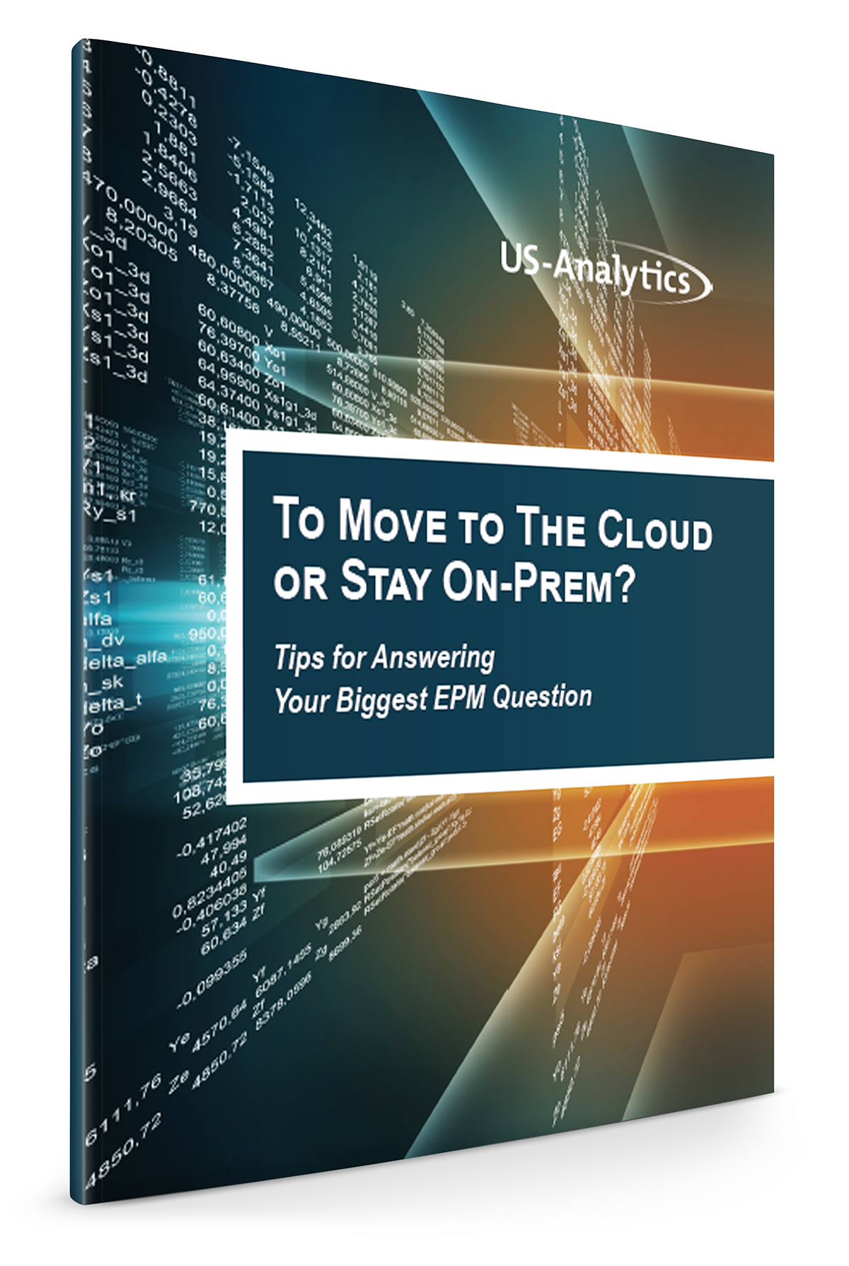 To Move to the Cloud or Stay On-Prem_landing page image.png