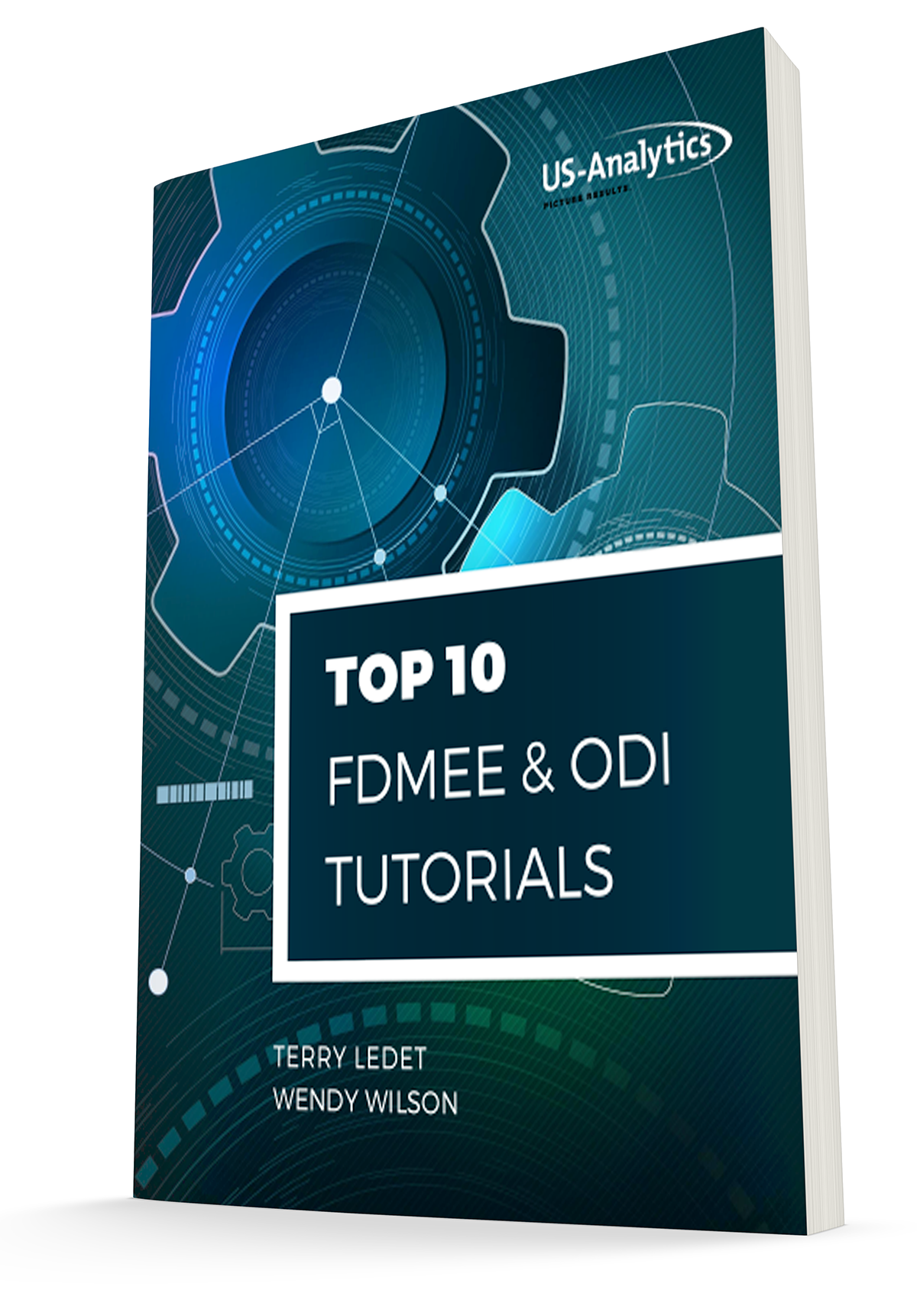 Top 10 FDMEE and ODI Tutorials.png