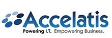accelatis-partner