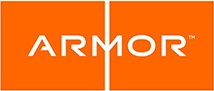 armor-partner-logo