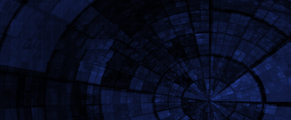 Data-Governance-Header-Image-Cropped.png