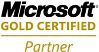 microsoft-certified-partner