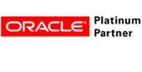 Oracle1.png