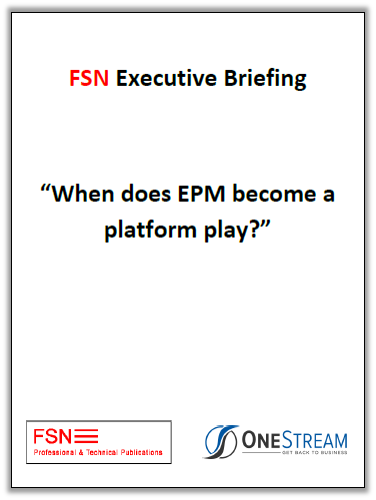 When does EPM become a platform play with shadow.png