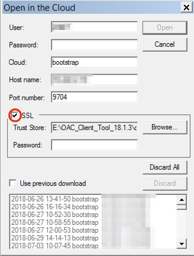 access oac rpd_2
