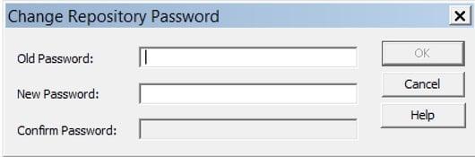 access oac rpd_8