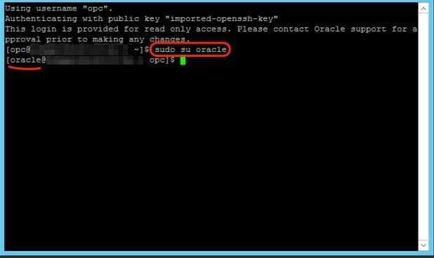 access oac rpd_9