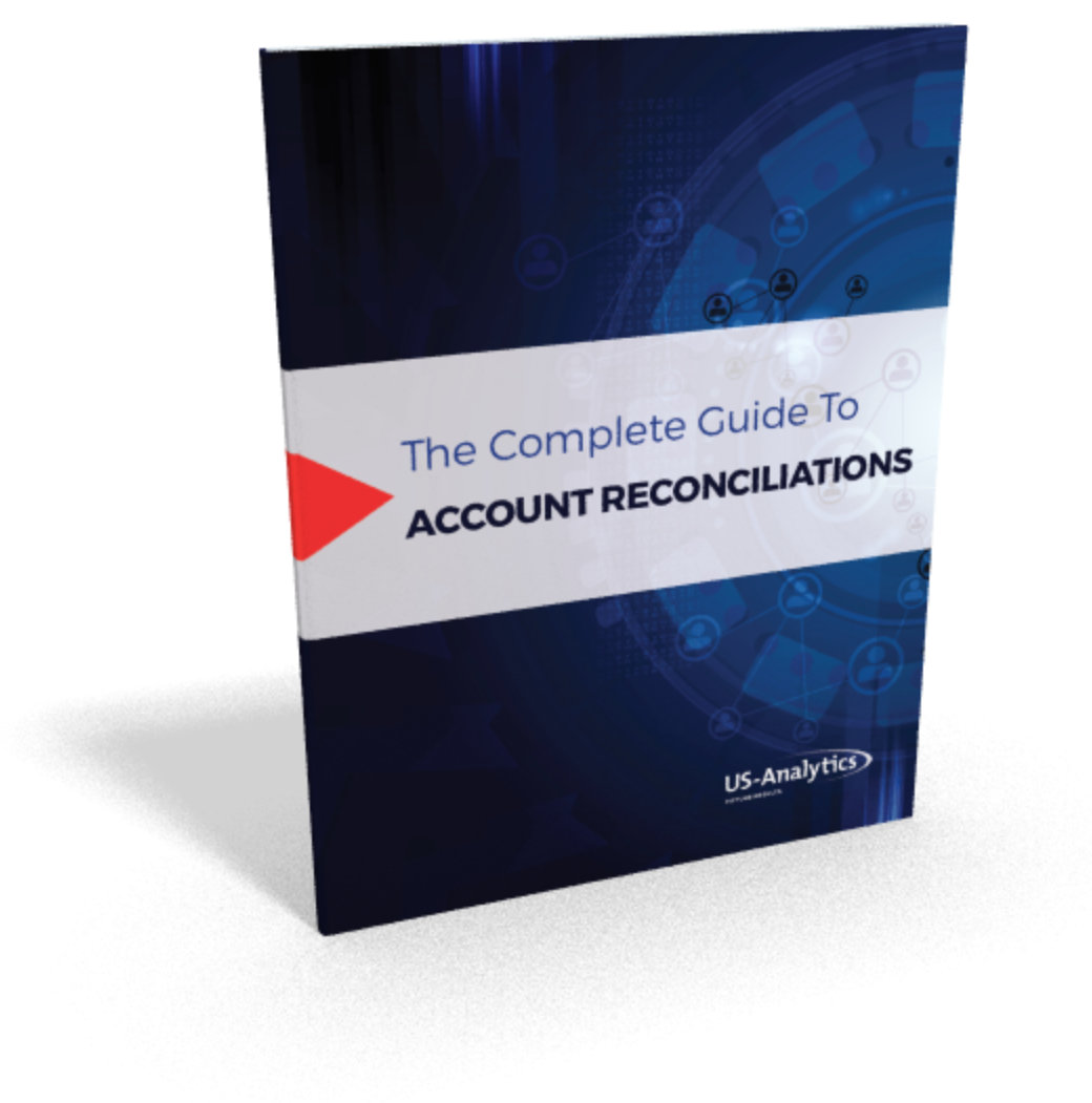 account recon ebook cover final-3.png