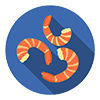 appetizer icon3.png