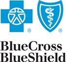 bcbs-logo-web.png