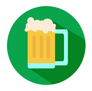 beer icon-4.png
