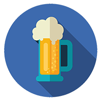 beer icon3.png