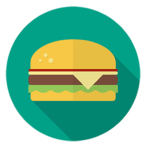 burger icon.png