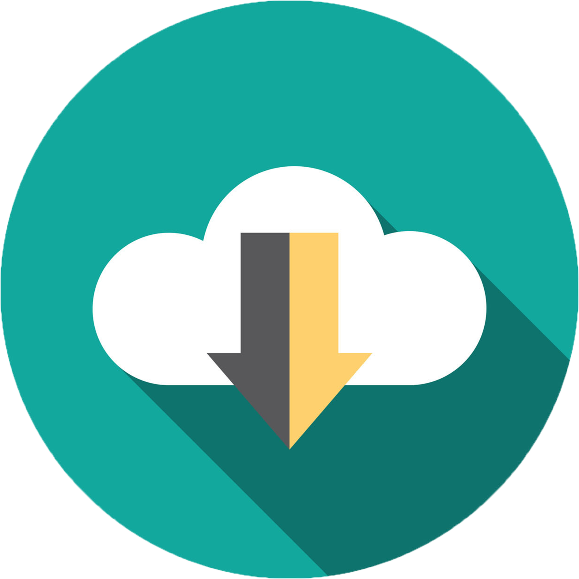 cloud icon-1.png