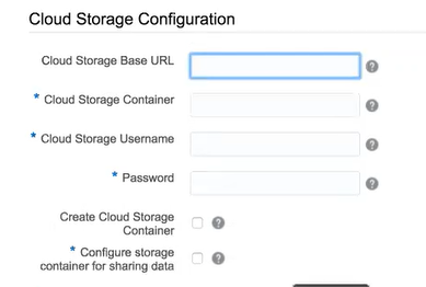 cloud storage configuration.png