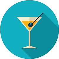 cocktail-1.png