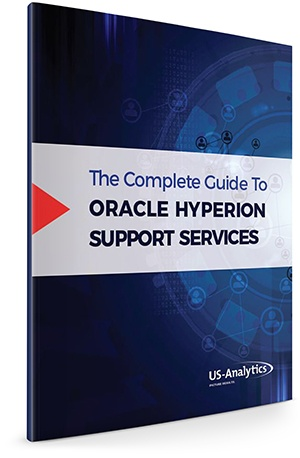 complete guide to hyperion support services landing page.jpg