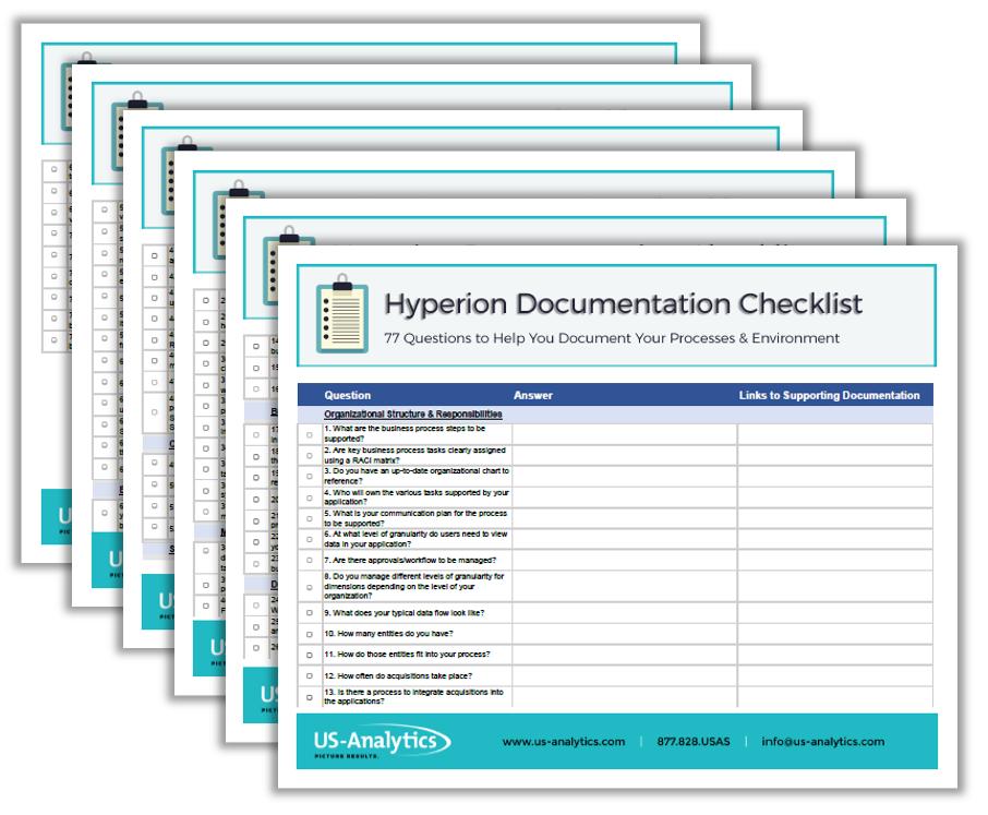documentation checklist lp image.png