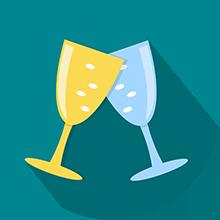drinks_resized