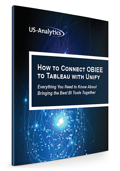 ebook - connecting obiee and tableau_landing page.png