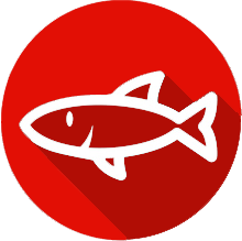 fish icon.png