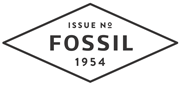 fossil-logo-web.png