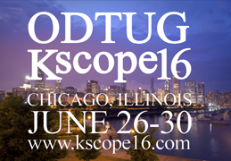 kscope16_banner.png
