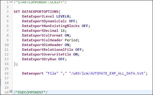 pbcs export_14