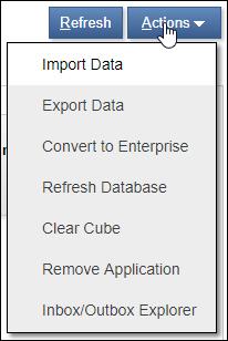 pbcs export_31