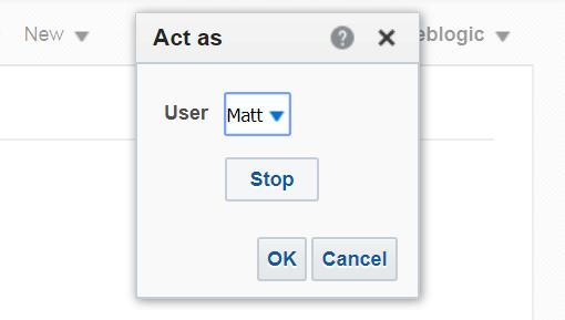 preventing write back_4