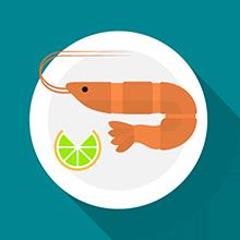 shrimp_resized