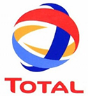 total logo final.jpg