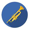 trumpet icon3.png