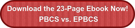 PBCS vs. EPBCS: A Comprehensive Comparison