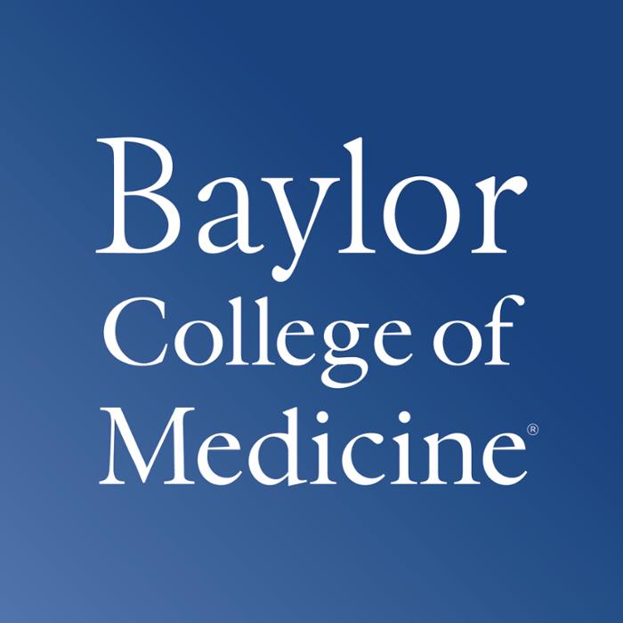 BaylorCollegeOfMedicine-1