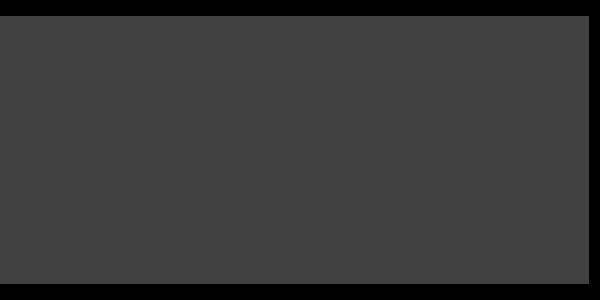 CDW-1