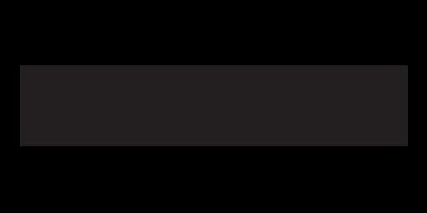 ClubCorp-1