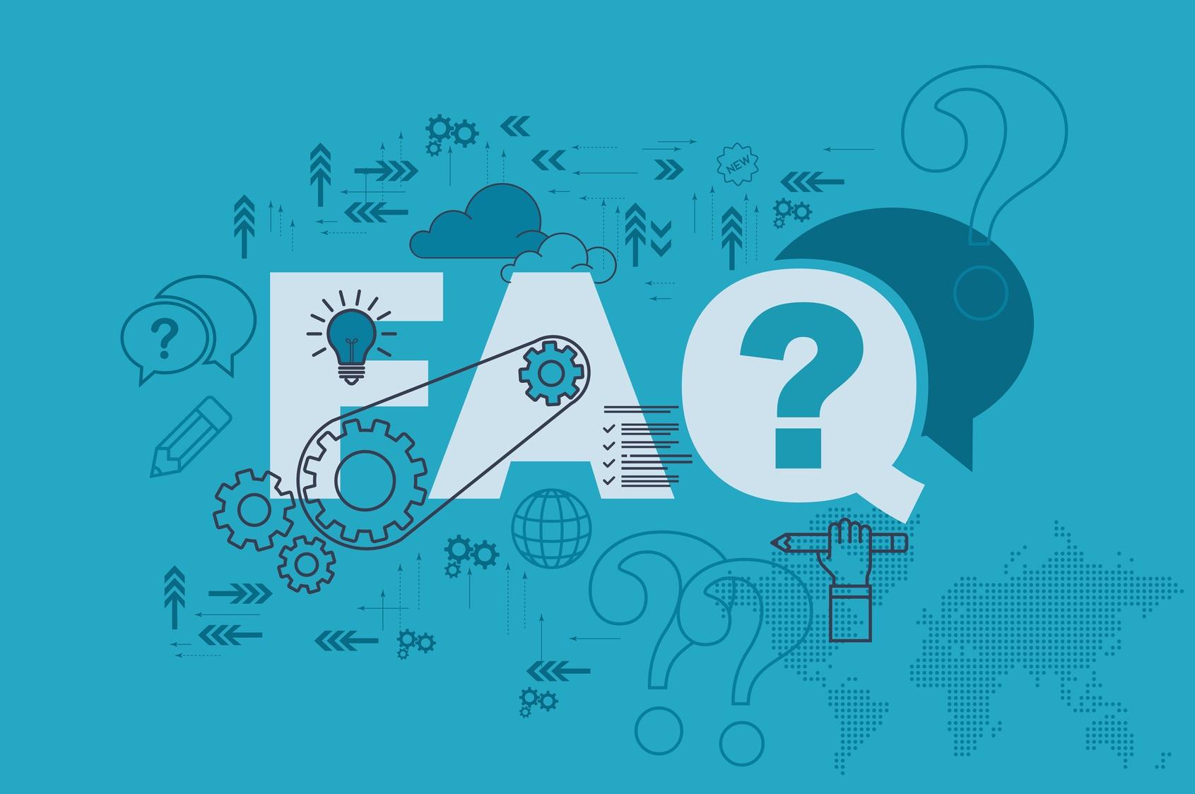 Faq Oracle Financial Consolidation Close Cloud Service Fccs