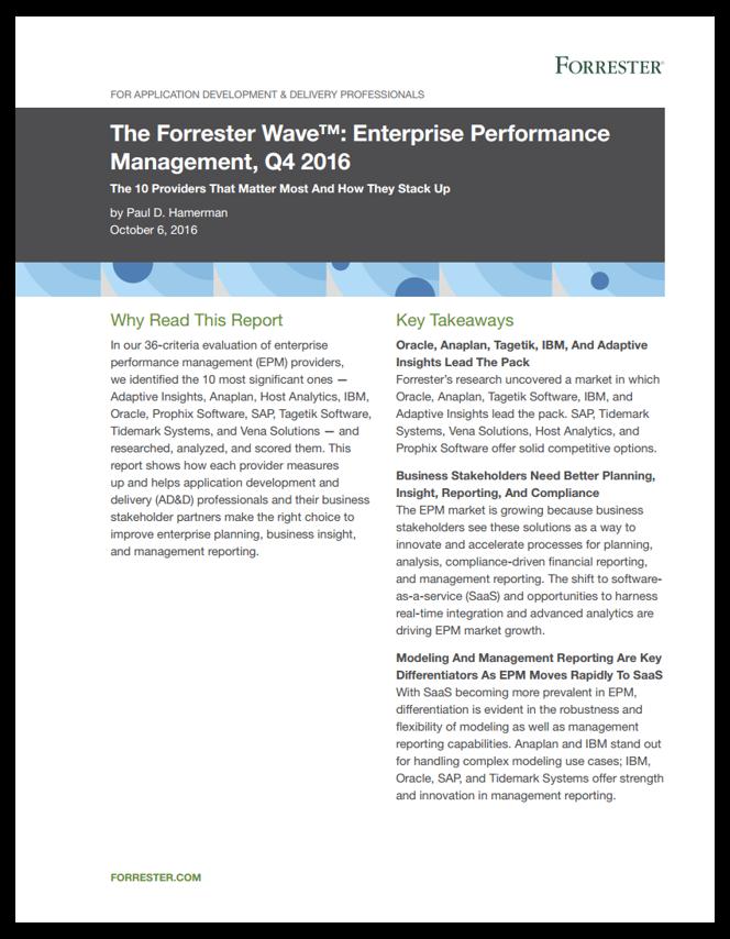 Forrester-EPM-2016-Report.png