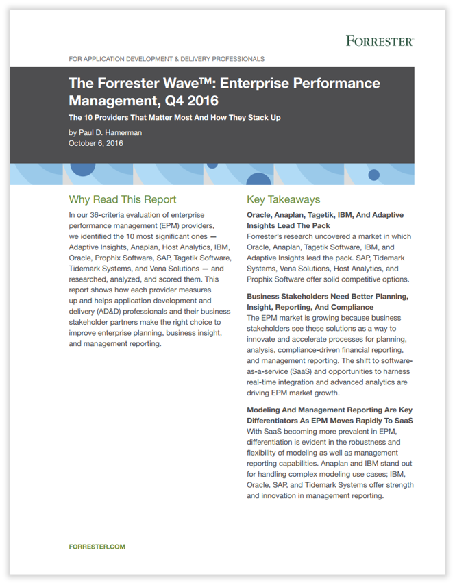 Forrester-EPM-2016-Report.png