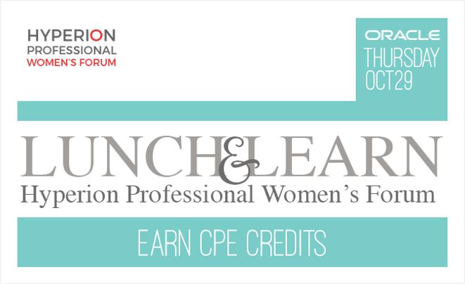 Hyperion_Professional_Women's_Luncheon_Houston