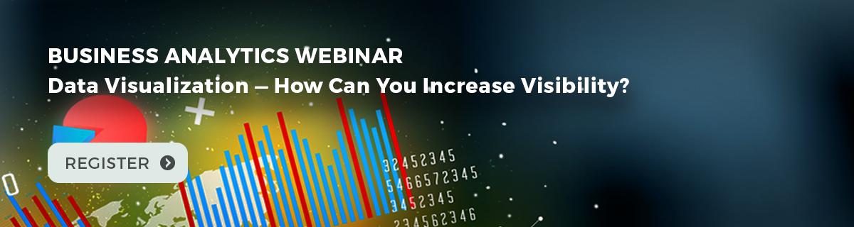 Data-Visualization-Webinar-Oracle-Business-Analytics