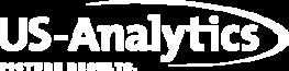 Logo-us-v1