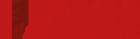 Mcafee png logo