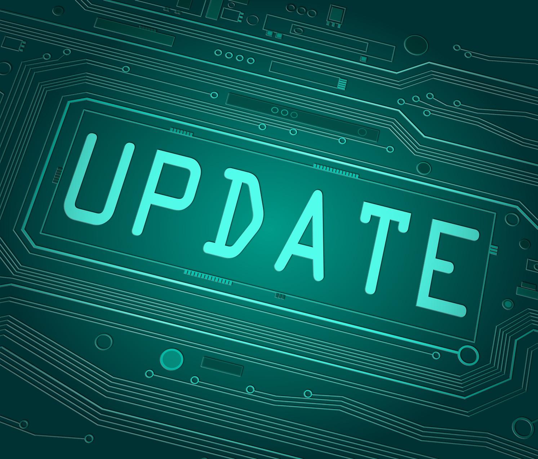 Oracle ARCS April Update.jpg