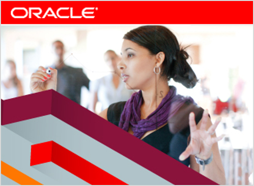 Oracle-EPM-Day-Houston-US-Analytics